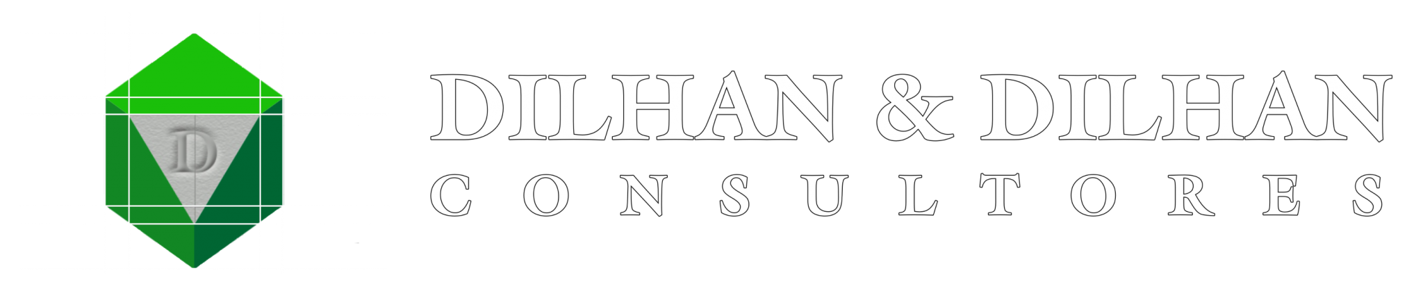 Dilhan Consultores